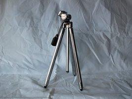 Hector teleskop stativ nik0198 stative nikon fotoshop bei